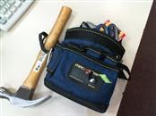 MAGNOGRIP Tool Bag/Belt/Pouch 002-771